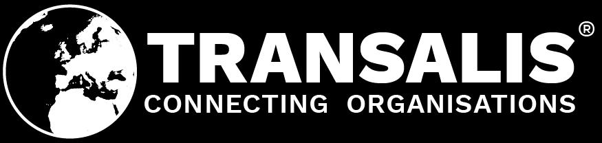 Transalis Logo